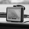 navigationsgeraet